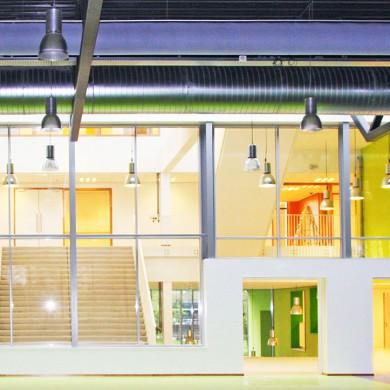 Amstelveen-College-3
