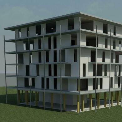 Appartementencomplex-Mol-1