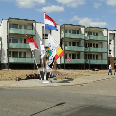Appartementencomplex-v.-Gronsveldstraat-2