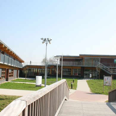 Brede-school-Voerendaal-1