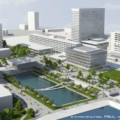 Erasmus-Universiteit-Rotterdam-2