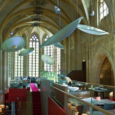 Kruisherenhotel-Maastricht-4