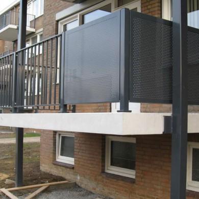 Ondersteuning-balkons-Simpelveld-1