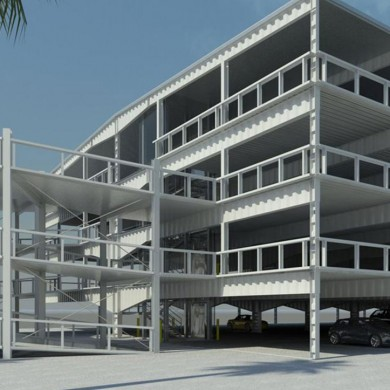Removable-parkings-3