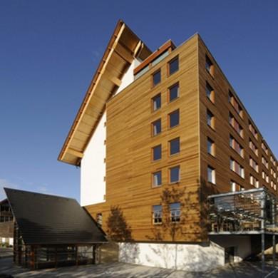 Sporthotel-Snowworld-1