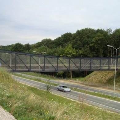 Stalen-brug-Kisselsbos-3