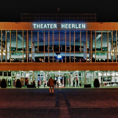 Vernieuwbouw-Parkstad-limburg-Theater-1