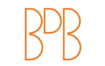 palte_partners_bdb