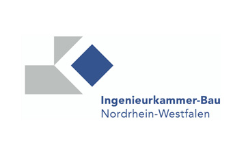 palte_partners_ingenbau