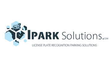 palte_partners_ipark