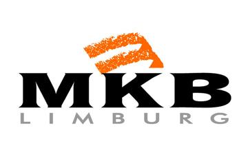 palte_partners_mkblimburg