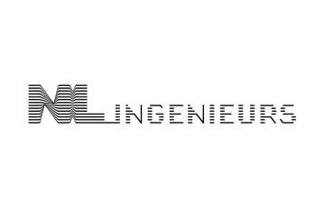 palte_partners_nlingen
