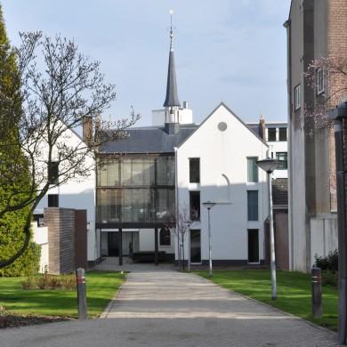 DSC_Klooster-Gasthuisstraat-0050
