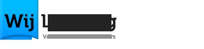 logo_wijlimburg
