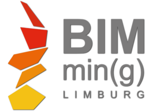 bimming-limburg_logo-schaduw-300x217